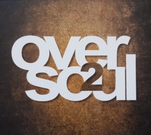 Oversoul - 2 - CD wyd. 2016